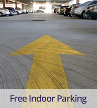freeindoor-parking