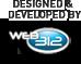 Web312.com